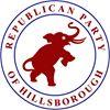 Hillsborough County Republican Party