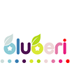 Bluberi / Fair Oaks Mall