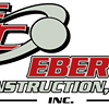 Eberts Construction