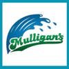 Mulligans Grille in Historic Cottage Row