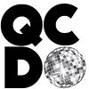 Queen City DanceOut
