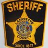 Lafayette County Sheriff's Office
