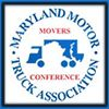 Maryland Movers Conference