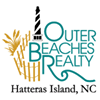 Outer Beaches Realty