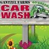 Gantzel Farms Country Store- San Tan Valley, AZ