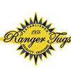 Ranger Tugs
