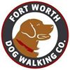 Fort Worth Dog Walking Co.