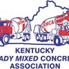 Kentucky Concrete Association