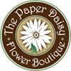 The Paper Daisy Flower Boutique