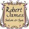 Robert James Salon & Spa