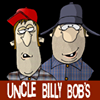 Uncle Billy Bob's Redneck Trailer Vacation Rentals