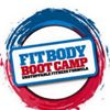Bloomfield Fit Body Boot Camp