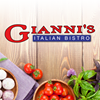 Gianni's Italian Bistro & The Angry Mallet