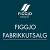 Figgjo Fabrikkutsalg