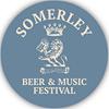Somerley Beer & Music Festival www.somerleybeerfestival.com