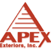 Apex Exteriors, Inc. - Roofing - Siding - Windows
