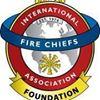 IAFC Foundation