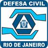 Defesa Civil Rio