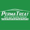 PermaTreat Pest Control