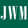 Joseph W. McCartin Insurance, Inc.