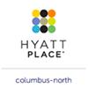 Hyatt Place Columbus-North