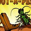 Boot-A-Pest Pest Control