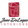 June DeLugas Interiors, Inc.