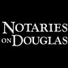 Notaries on Douglas