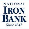 National Iron Bank