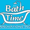 BathTime Renovations