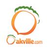 Oakville.com