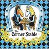 The Corner Stable - Cockeysville