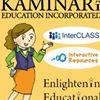 KAMINARi Education