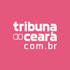 Tribuna do Ceará