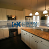OBRC / Custom Kitchens
