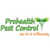 Prohealth Pest Control
