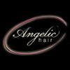 Angelic Hair