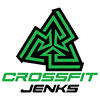 Crossfit Jenks
