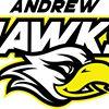 Andrew Community School District
