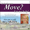 Ellen Werksman - Berkshire Hathaway HomeServices Southern Coast Real Estate