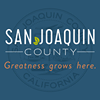 County of San Joaquin, CA