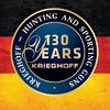 Krieghoff International, Inc.