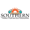 Southern Tractor and Outdoors of Moultrie