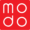 Modo North America Inc.