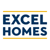 Excel Homes thumb