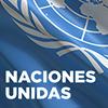 Organización de las Naciones Unidas en Bolivia