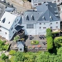 Villa Kronenburg