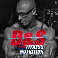 D&S Fitness Nutrition