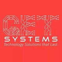 GET Systems