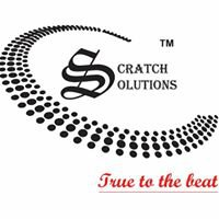 Scratch Solutions